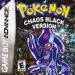 Pokmon-ChaosBlack.jpg