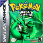 Pokmon-Emerald.jpg