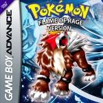 Pokmon-FlameOfRage.jpg