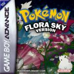 Pokmon-FloraSky.jpg