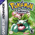 Pokmon-LeafGreen.jpg