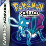 Pokmon-LiquidCrystal.jpg